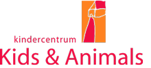 Kids-and-animals-logo-2